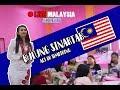Download Lagu LAGU KARO | ACI Br SEMBIRING | BULUNG SINARTAR (LIVE MALAYSIA) Mp3 Free