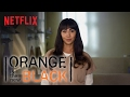 Orange Is the New Black Season 3 (Two Lies and a Truth - Flaca)
