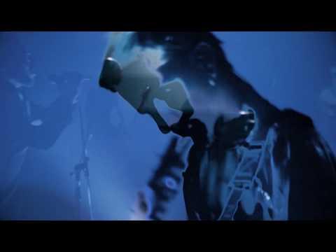 Capuccino Videos Musicales - Trailer