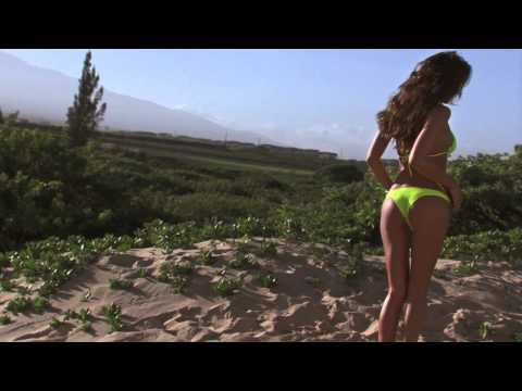 Bikini Friday - Sports Illustrated Swimsuit Experience