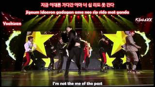 Download Lagu SPEED - Don't Tease Me (놀리러 간다) [Color Coded Eng + Rom + Han Subs] Mp3