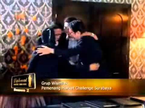 Episode 4   Diplomat Success Challenge   Season 2 2