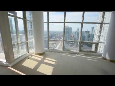 35 Mariner Terrace – Harbour View Estates For Sale / Rent – Elizabeth Goulart, BROKER