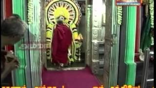 AMMA Devotional Song | Melmaruvathur Adhiparasakthi | Sevadi Kari