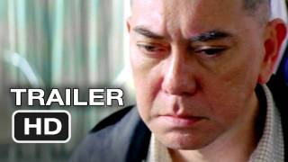 Nonton Punished Official Trailer  1   Johnnie To  Law Wing Cheong Movie  2011  Hd Film Subtitle Indonesia Streaming Movie Download