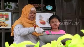 Video Dulu Dianggap Makanan Biasa, Sekarang Dipuja Puja, | Laptop Si Unyil (16/01/19) Part 3 MP3, 3GP, MP4, WEBM, AVI, FLV Januari 2019