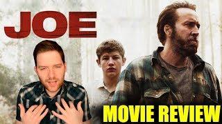 Nonton Joe - Movie Review Film Subtitle Indonesia Streaming Movie Download