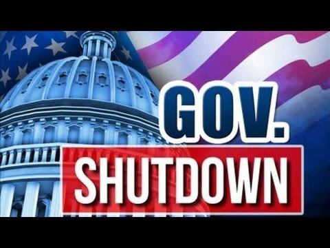 Federal Government - A conservative challenge to the president's health care law has the federal government teetering on the brink of a partial shutdown. The Senate has the next ...