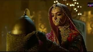 Nonton Padmavati   Trailer Film India 2017 Terbaru Film Subtitle Indonesia Streaming Movie Download