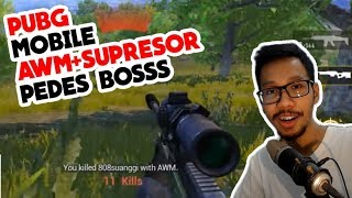 Video UJI NYALI DI MILITARY BASE - PUBG MOBILE INDONESIA MP3, 3GP, MP4, WEBM, AVI, FLV Oktober 2018