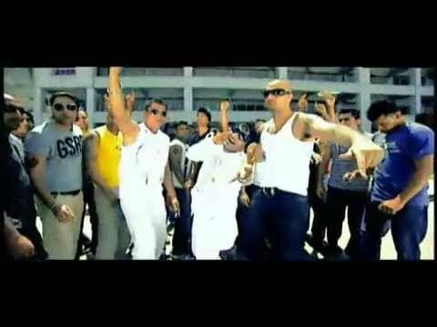 Video [SimplyBhangra.com] Notorious Jatt Feat Nirmal Sidhu - Khanda download in MP3, 3GP, MP4, WEBM, AVI, FLV January 2017
