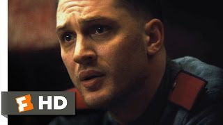 Nonton Child 44  2015    Blood On Our Hands Scene  7 10    Movieclips Film Subtitle Indonesia Streaming Movie Download