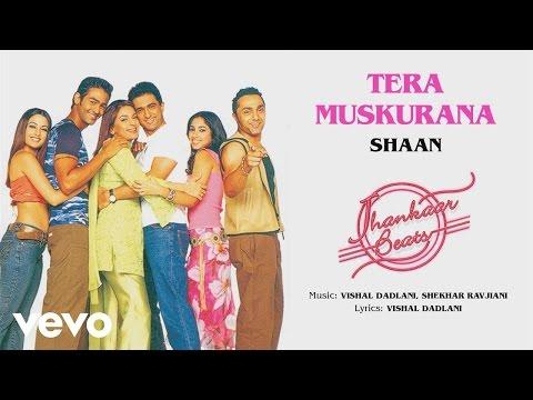 Jhankaar Beats marathi movie songs free download