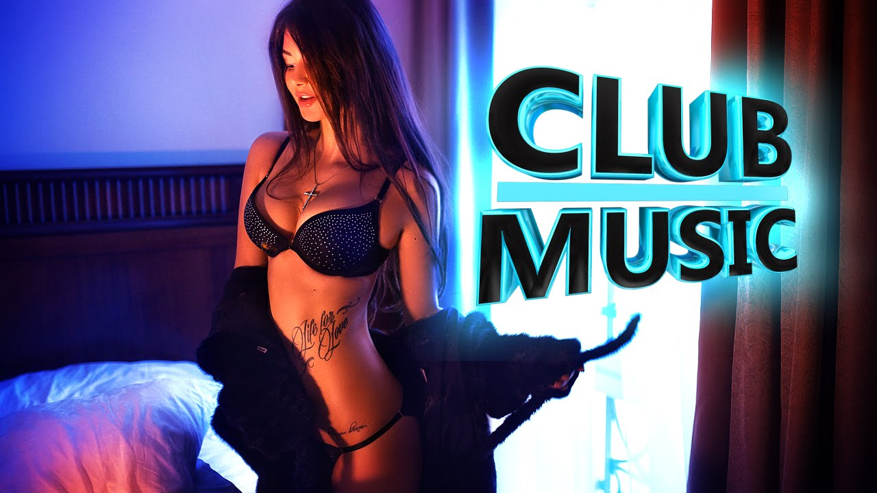 Songs in new best club dance music mashups remixes mix for Best house songs ever