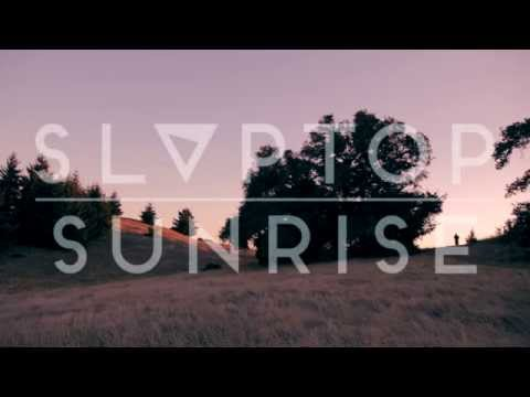 Tekst piosenki Slaptop - Sunrise po polsku
