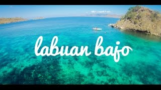 Labuan Bajo Indonesia  City new picture : Explore Indonesia || Labuan Bajo || Friend or Foe Production