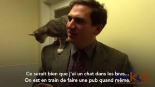 kitty kommercial V1