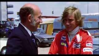 Nonton This Is Formula 1 Film Subtitle Indonesia Streaming Movie Download