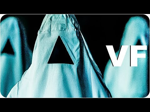 THE VOID Bande Annonce VF (2018)