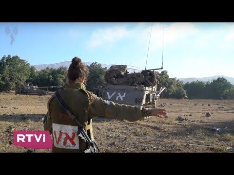«Израиль за неделю» от 7 июля  2018 года - DomaVideo.Ru