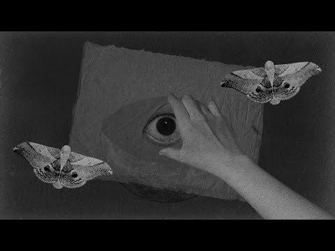 , title : '悪魔の踊り方 / キタニタツヤ - Devil's Manner / Tatsuya Kitani'