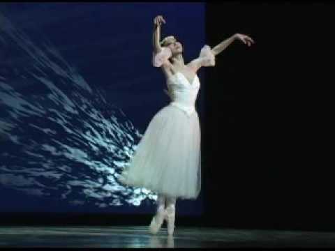 【NEW!】ABC-Tokyo バレエ団