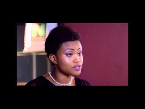 CASSPER NYOVEST FT MAHOTELA QUEENS DROPS TO NO 4 SPOT ON AFRICA TOP TEN