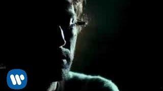 Benny - Si puedo volverte a ver (Video Oficial)