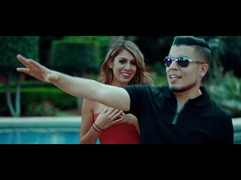 Tan Facil y Simple - Noel Torres (Video)