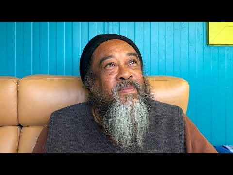 Mooji Video: The Cure From Suffering