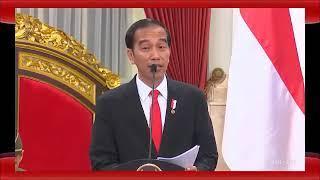 Download Video Jokowi akui malaysia lebih maju daripada Indonesia MP3 3GP MP4