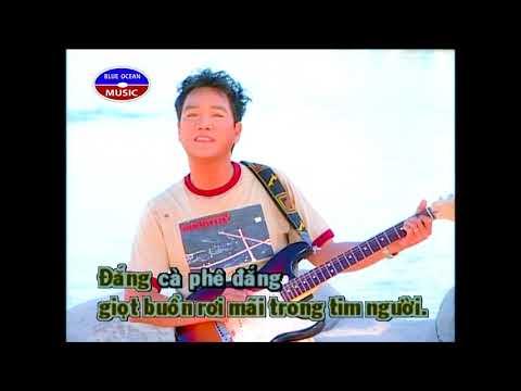 Karaoke Giot Buon Roi Roi - Quoc Hung (Beat & Vocal) - Thời lượng: 11 phút.