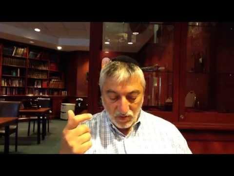 Zohar -Combien est cher celui qui étudie la Torah