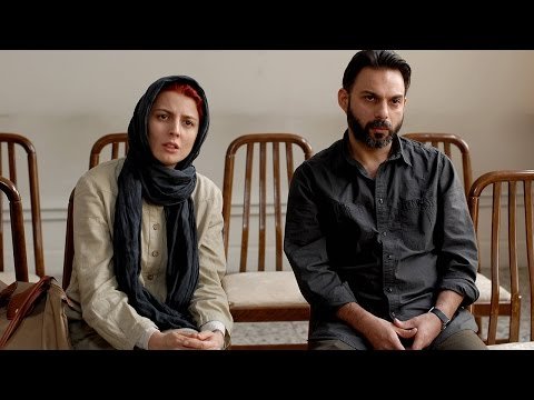 A SEPARATION - Own it on Blu-ray, Digital & DVD