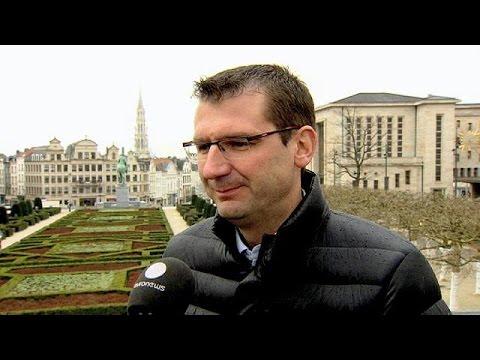 Βρυξέλλες: Ποιες είναι οι οικονομικές συνέπειες των τρομοκρατικών επιθέσεων – europe weekly