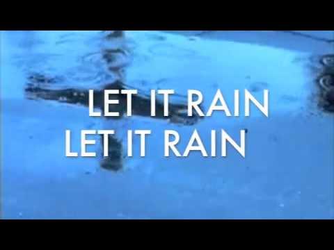 open the flood gates of heaven with lyrics