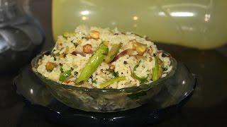 Kovakkai rice / Tindora / ivy gourd / dondakaya rice - Thamil virundhu