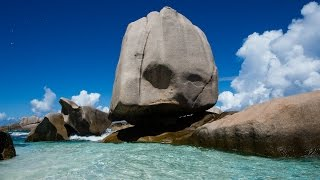 Seychelles Islands Seychelles  City new picture : Wonderful Seychelles Islands