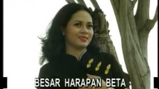 Download Lagu Mus Mulyadi - Jauh Sudah Mp3