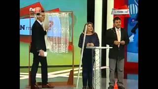 Bir Fikrin mi Var TV8 Mükemel Bir Türk Buluşu
