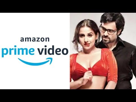 Amazon Prime Video Is Self-censoring Adult-themed Hindi Movies