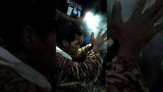 Grandonk77 Samboyo putro live gilis sonobekel 13-8-2017