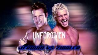 Nonton Unforgiven 2013   Chris Jericho Vs Dolph Ziggler Film Subtitle Indonesia Streaming Movie Download