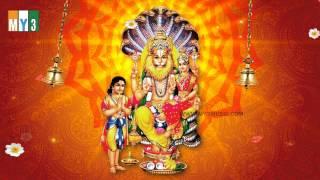 Video Lakshmi Narasimha Sahasranamam Stothram - Sri Lakshmi Narasimha Songs - Bhakthi Geethalu Songs download in MP3, 3GP, MP4, WEBM, AVI, FLV January 2017