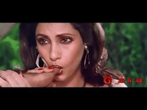 Video Old Indian sex download in MP3, 3GP, MP4, WEBM, AVI, FLV January 2017