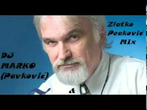 DJ MARKO Zlatko Pejakovic Mix.mpg
