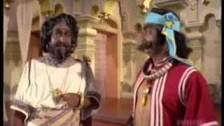 Chanakya Chandra Gupta Part-1 Telugu Full Movie
