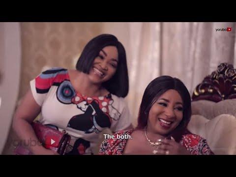 Eni Keta Latest Yoruba Movie 2020 Drama Starring Mide Abiodun | Odunlade Adekola | Mercy Aigbe