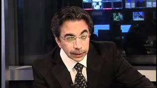 مهدی رفسنجانی + کیانوش سنجری + صفحه آخر