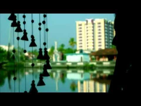 Dual Sim – Director Actor Jayasurya